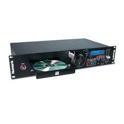Numark MP 103 USB - Reproductores CD DJ