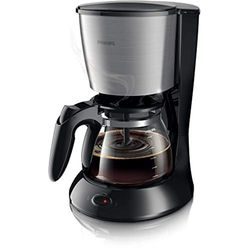 Philips HD 7462/20 - Cafeteras de goteo