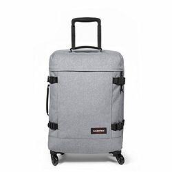 Eastpak Trans4 S TSA - Maletas