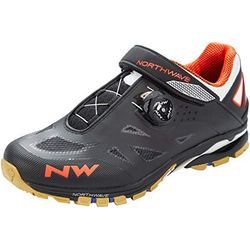 Northwave Spider Plus 2 - Zapatillas ciclismo