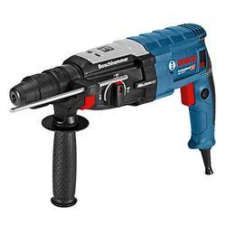 Bosch GBH 2-28 DFV Professional -  - Taladros