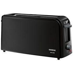 Siemens TT3A000 - Tostadoras