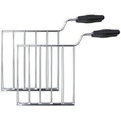 Smeg TSSR01 - Accesorios para electrodomésticos