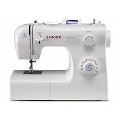 Singer Tradition 2259 - Máquinas de coser