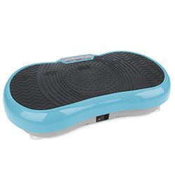 VITALmaxx Oscillating Plate - Plataformas vibratorias