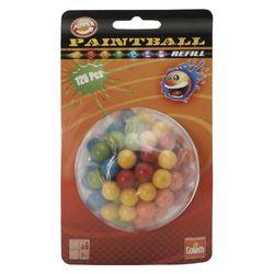 Goliath Paintball recarga (50 unidades) - Pistolas de juguete