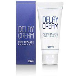 Comprar en oferta Cobeco Delay Cream (100ml)