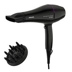 Philips BHD274/00 DryCare Pro - Secadores de pelo