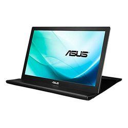 Asus MB169B+ - Monitores y pantallas ordenador
