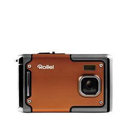 Rollei Sportsline 85 - Cámaras digitales