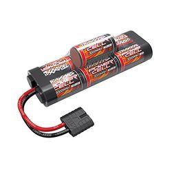 Traxxas Racingpack Power Cell 3000mAh 8,4V - Baterías RC