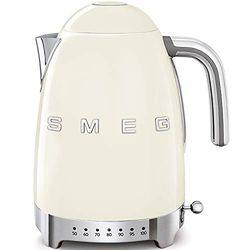 Smeg KLF04 - Hervidores de agua eléctricos