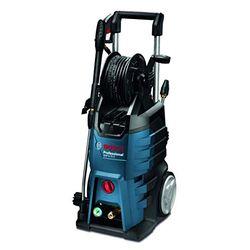 Bosch Professional GHP 5-75 X - Hidrolimpiadoras