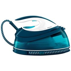 Philips PerfectCare Compact GC7831 20 - Planchas
