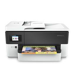 HP OfficeJet Pro 7720 (Y0S18A) - Impresoras multifunción