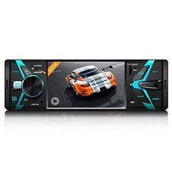 Comprar en oferta AudioCore AC9900