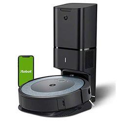 iRobot Roomba i3+ i3558 - 87489212 - Aspiradoras