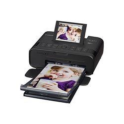 Canon SELPHY CP1300 Series - Impresoras fotográficas