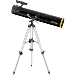 National Geographic 114/900 MM AZ - Telescopios