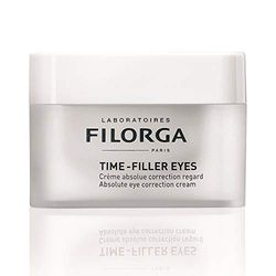 Filorga Time Filler Eyes (15 ml) - Tratamientos faciales