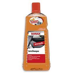 Sonax 314541 - Cuidado de la pintura