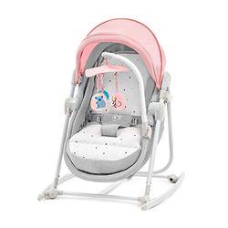 Kinderkraft Unimo - Hamacas bebé