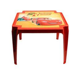 IPAE-ProGarden Mesa TAVOLO BABY - Muebles de jardín