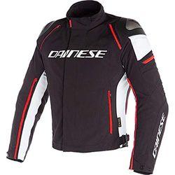 Dainese Racing 3 D-Dry Jacket - Chaquetas moto