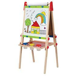 HaPe E1010 - Materiales de dibujo y pintura