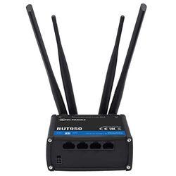 Teltonika RUT950 - Routers