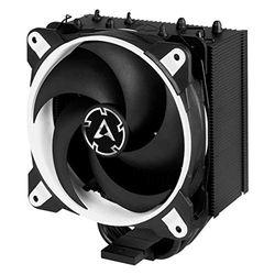 Arctic Freezer 34 eSports - Disipadores CPU