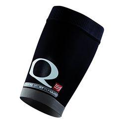 Compressport Quad Sleeves - Accesorios ropa ciclista