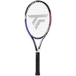 Tecnifibre T-Fight 295 XTC - Raquetas de tenis