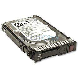 HPE Hot-Swap SAS 1,8TB (872481-B21) - Discos duros