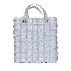 Wenko XL-Shopper Bubble Bag - Bolsos de playa