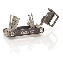 XLC TO-M07 - Herramientas para bicicletas