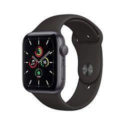Apple Watch SE - Smartwatches