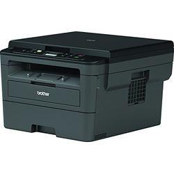 Brother DCP-L2530DW - Impresoras multifunción