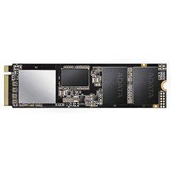 XPG SX8200 Pro - Discos duros SSD