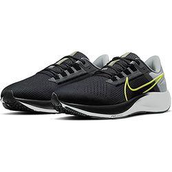 Nike Air Zoom Pegasus 38 - Zapatillas running