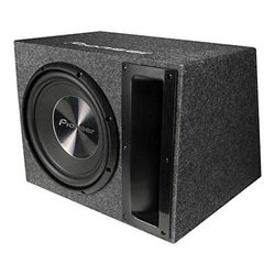 Pioneer TS-A300B - Subwoofers coche