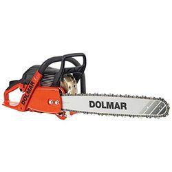 Dolmar PS-6100 - Motosierras