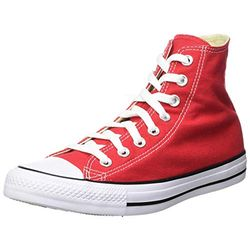 Converse Chuck Taylor All Star Hi - Sneakers