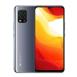 Xiaomi Mi 10 lite 5G - Móviles