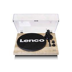 Lenco LBT-188 - Tocadiscos