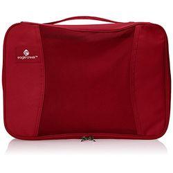 Eagle Creek Pack-It System Cube red fire (EC-41197) - Accesorios para bolsos y maletas