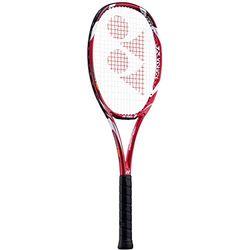 Yonex VCore Tour 89 - Raquetas de tenis