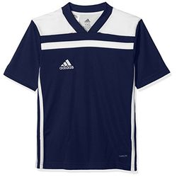 Adidas Regista 18 Shirt short sleeve Youth (CE17k) - Camisetas de fútbol