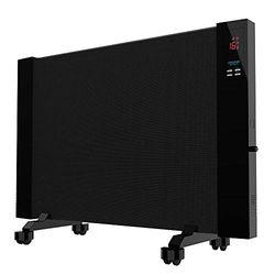 Cecotec Ready Warm 3100 Now Smart - Calefactores