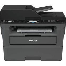 Brother MFC-L2710DW - Impresoras multifunción